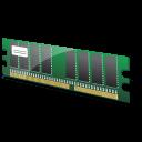 Pamięci RAM