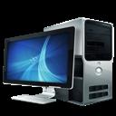 Komputery PC