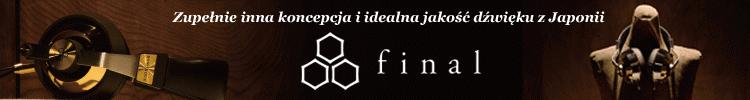 fonnex