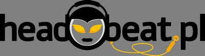 headbeat