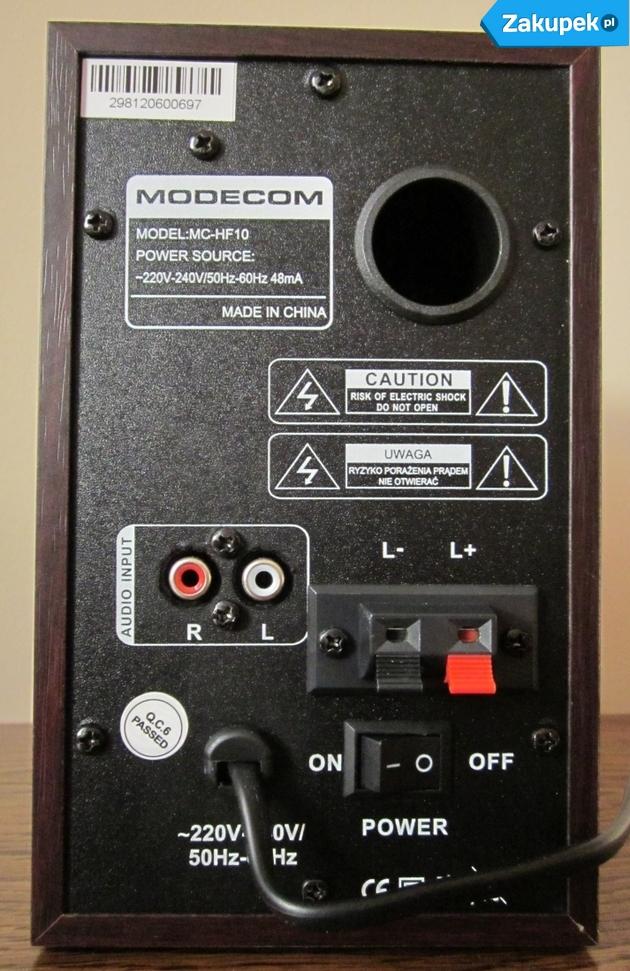 mc-hf10